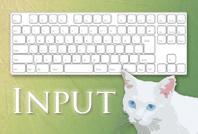 テンキーレスでお勧めのキーボードまとめ